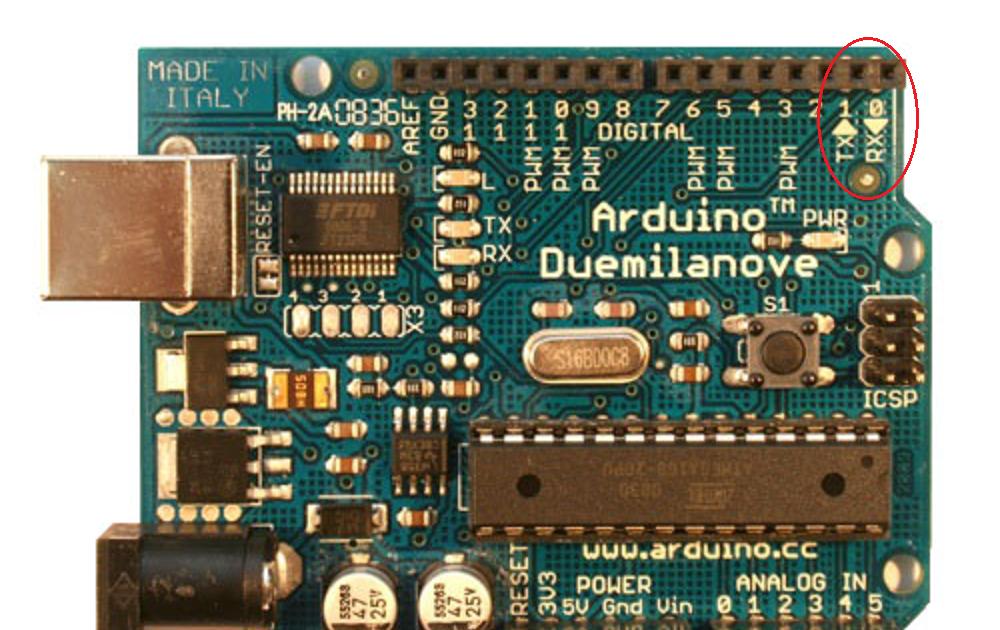 Arduino Uno Circuit Diagram Janemareesrobots Task2 Arduino Board