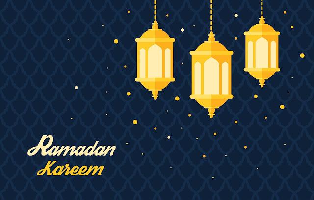 Kapan Awal Puasa Ramadhan 2016?