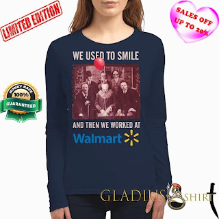 super popular f91be 598e4 horror movie t shirts] Psychodynamics Horror we used to ...
