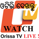 http://live.odishatv.in/