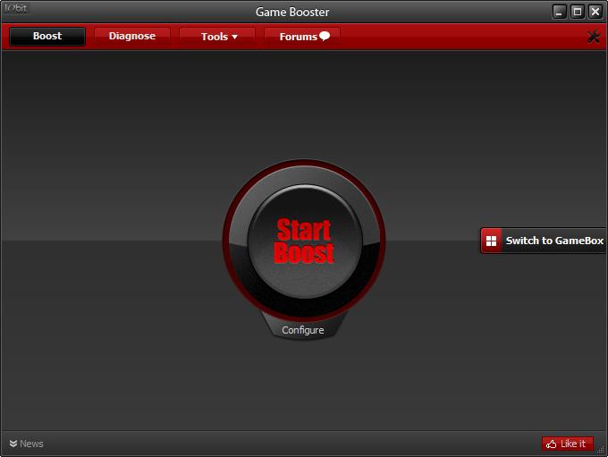 Free Download Game Booster 3 3 1 - Full Version | FREE FILE