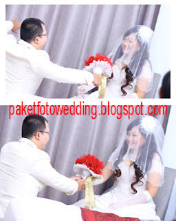 fotopreweddingbandung