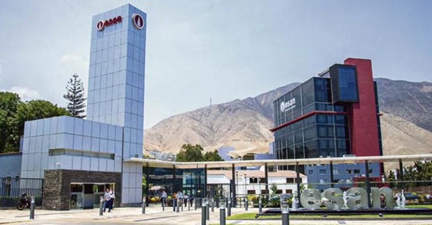 ESAN entre el top 10 de las Mejores Escuelas de Negocios de América Latina, según revista América Economía
