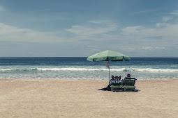 5 Tempat Wisata di Indonesia Berkelas Internasional.