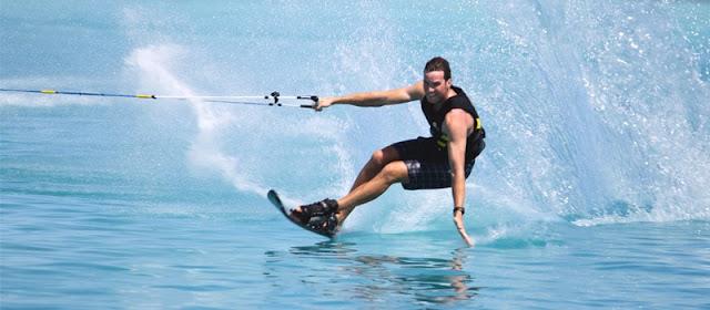 water-skiing-jpg.