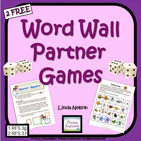 https://1.bp.blogspot.com/-pzOAmRgGeWM/U9_VcvC9zAI/AAAAAAAAKtM/-KNgudIRrS0/s1600/Word+Wall+Partner+Games+FREE+cover+8X8.JPG