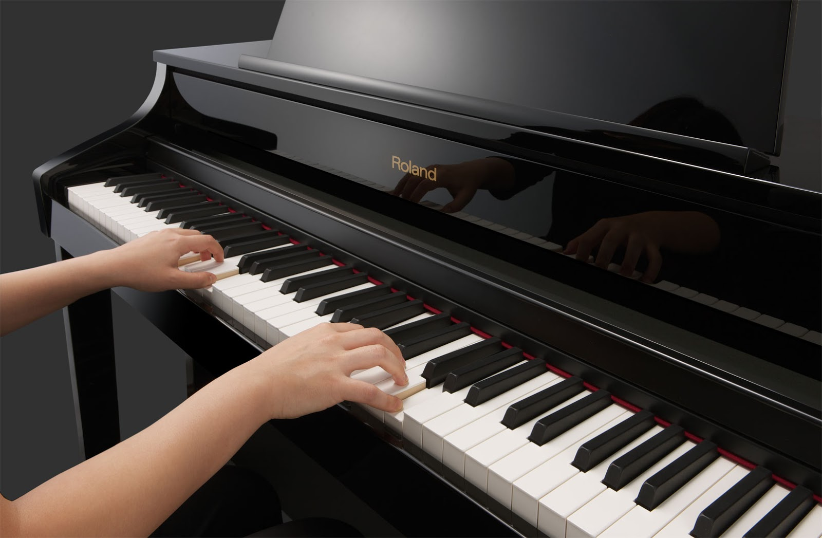 Best Online Piano Lessons For Beginners: Best Online Piano ...