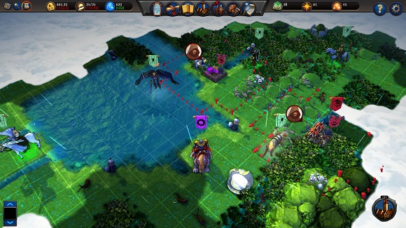 planar-conquest-pc-screenshot-www.ovagames.com-4