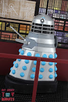 History of the Daleks Set #2 29