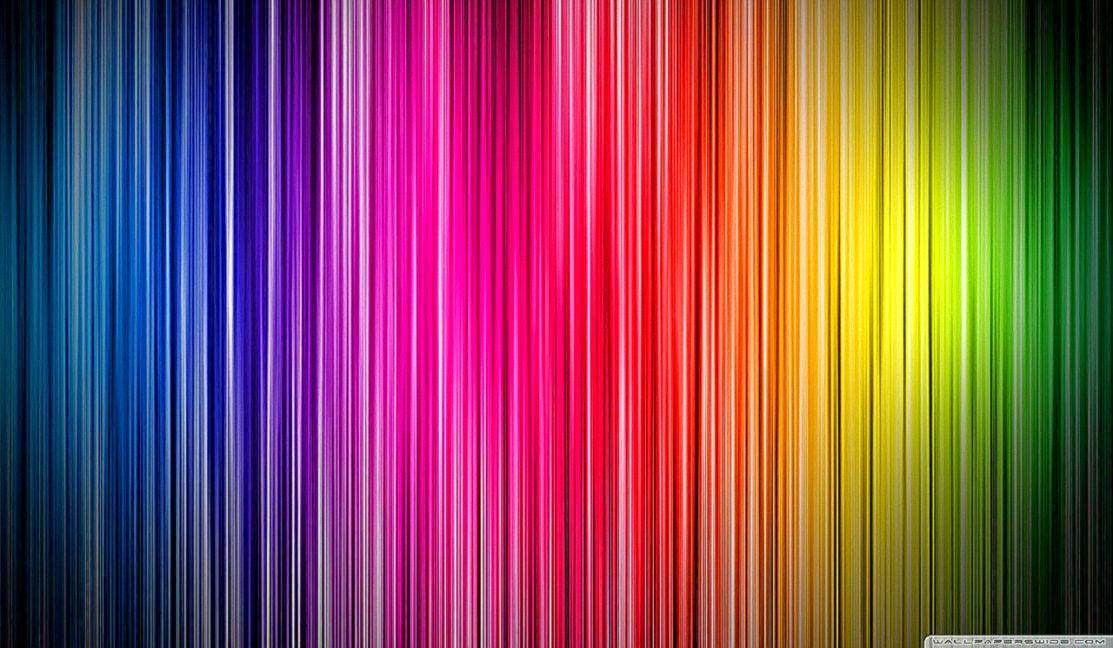 Best Hd Background Wallpaper Free HD Wallpapers