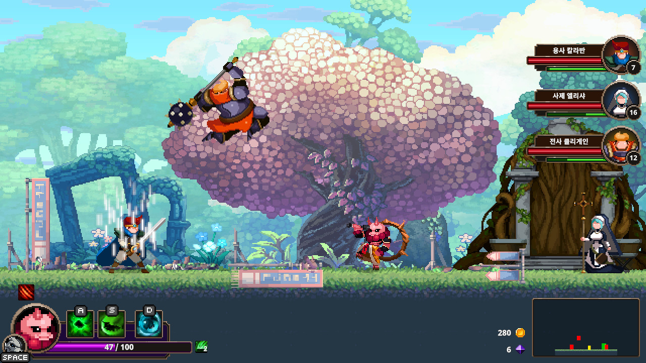 skul-the-hero-slayer-pc-screenshot-02
