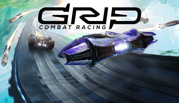 GRIP-Combat-Racing-Artifex-Car-Pack-Free-Download