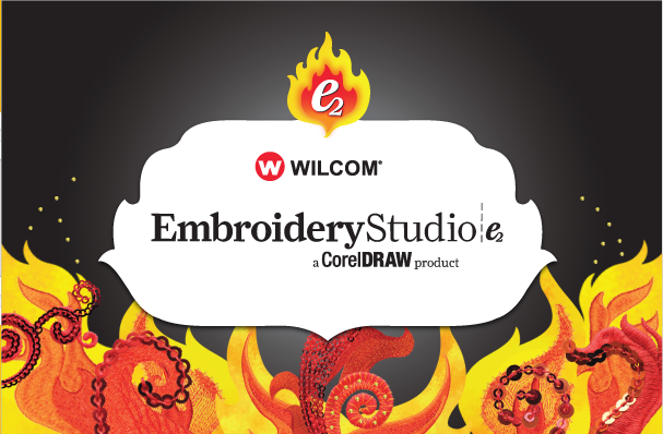 Wilcom Embroidery Studio e2 0 FULL Cracked | Wilcom Embroidery