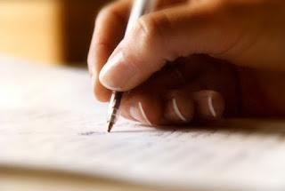 Contoh Paragraf Induktif, Deduktif, dan Campuran Lengkap