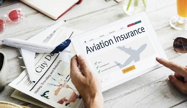 Berbagai Manfaat yang Akan Didapat Jika Memiliki Asuransi Perjalanan