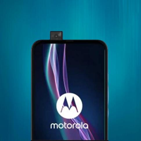 سعر+Motorola One Fusion     يأتي الهاتف بسعر299 يورو لخيار التخزين الوحيد 6 جيجابايت + 128 جيجابايت.   يأتي الهاتف بلونين - Twilight Blue و Moonlight White.   سيتم طرح الهاتف للبيع في أوروبا في وقت لاحق ، ومع ذلك ، فإن التوافر الدقيق لم يُعرف بعد ، ولا يزال إطلاقه في الأسواق الأخرى غامضًا في الوقت الحالي أيضًا.    مواصفات +Motorola One Fusion     يعمل +Motorola One Fusion  ثنائي شرائح الاتصال Nano على نظام Android 10 ، تمامًا مثل أجهزة Motorola المملوكة لشركة Lenovo.   يتميز بشاشة 6.5 full-HD + 1080x2340 بكسل بدون تقطيع مع   نسبة أبعاد 19.5: 9 وكثافة 395ppi.     يتم تشغيله بواسطة Snapdragon 730 SoC ، مقترنًا بمعالج رسومات Adreno 618 وذاكرة وصول عشوائي سعتها 6 جيجابايت. تبلغ سعة التخزين الداخلية 128 جيجابايت.   ويدعم الهاتف توسيع التخزين باستخدام حل بطاقة microSD حتى 1 تيرابايت.