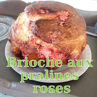 http://www.danslacuisinedhilary.blogspot.fr/2015/11/brioche-aux-pralines-roses.html