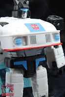 Transformers Studio Series 86 Jazz 07