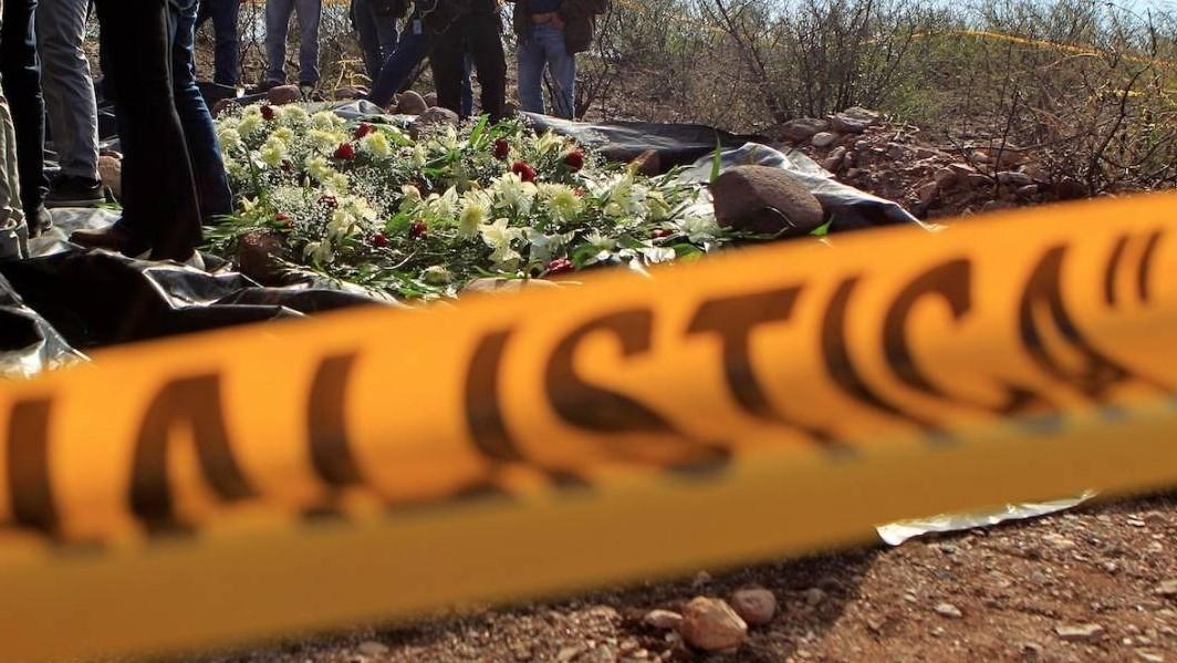masacre-9-jovenes-en-samaniego-nariño