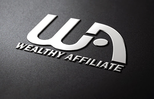 Wealthy Affiliate Review         |          Make Money from Home
