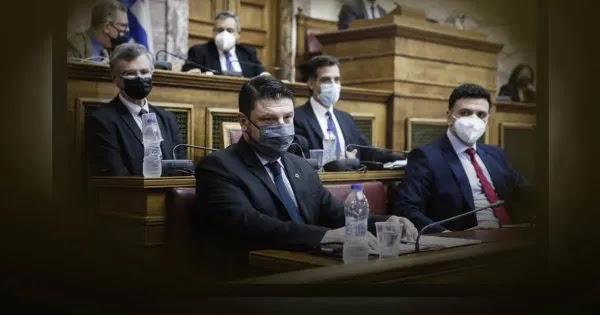 Τραγέλαφος: Η «κουρασμένη» επιτροπή βάζει τέλος στα «έξυπνα» μέτρα! - Νέες αλλαγές στον τρόπο μετακίνησης
