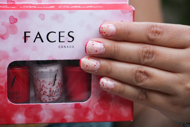 Faces Nail Kit Review price india online, Faces nail kit Cocktail Collection, faces nail kit Love Struck Collection, makeup, nails, romantic nail art, party nails, easy nail art, delhi blgger, indian blogger,beauty , fashion,beauty and fashion,beauty blog, fashion blog , indian beauty blog,indian fashion blog, beauty and fashion blog, indian beauty and fashion blog, indian bloggers, indian beauty bloggers, indian fashion bloggers,indian bloggers online, top 10 indian bloggers, top indian bloggers,top 10 fashion bloggers, indian bloggers on blogspot,home remedies, how to