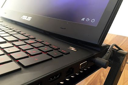 10 Cara dan Tips Membeli Laptop Second atau Bekas yang Baik