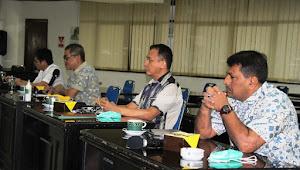 Direktur Baru: Potensi dan Resource PTPN VII Lebih Mapan
