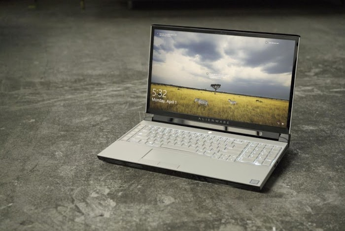 5 Gaming Laptops with the 9th Generation Intel Core i9 Processor