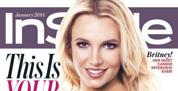 http://beauty-mags.blogspot.com/2016/04/britney-spears-instyle-us-january-2014.html