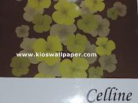 http://www.kioswallpaper.com/2015/08/wallpaper-celline.html