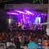 Grandes shows abriram a Programação Social da Festa de Janeiro 2018 em Amparo