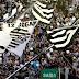 Com preços promocionais, ingressos para Botafogo x Ponte já estão disponíveis para venda