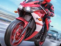 Racing Fever: Moto v1.3.6 Mod Apk (Unlimited Money)