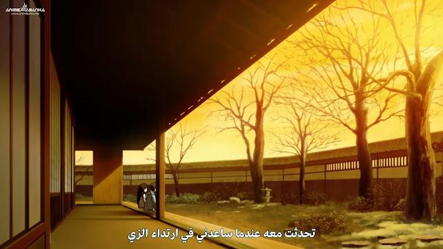 Hyouka بلوراي مترجم تحميل و مشاهدة اون لاين 1080p