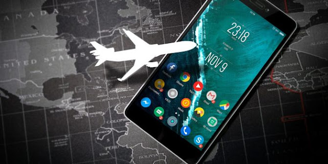 flagbd, flagbd.com, parsult, how to use mobile internet in airplane mode, *#*#4636#*#*, how to use mobile data in flight mode, can you use internet on airplane mode, how to use internet in flight mode, airplane mode trick android, how to use net in airplane mode, how to use data on airplane mode, airplane mode trick jailbreak, *#*#4636#*#* android code not working, *#*#4636#*#* android, android tricks in hindi, airplane mode