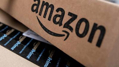 7 smartphones famosos muy rebajados en Amazon