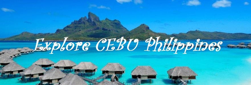 Best Area To Live In Cebu Philippines Where