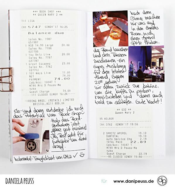 https://danipeuss.blogspot.com/2018/05/travel-journal-queen-mary-2-kreuzfahrt.html
