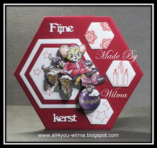 https://all4you-wilma.blogspot.com/2020/07/een-zeshoek-kerstkaart-hexagon.html