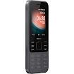 Điện thoại Nokia 6300 4G Đen Xám