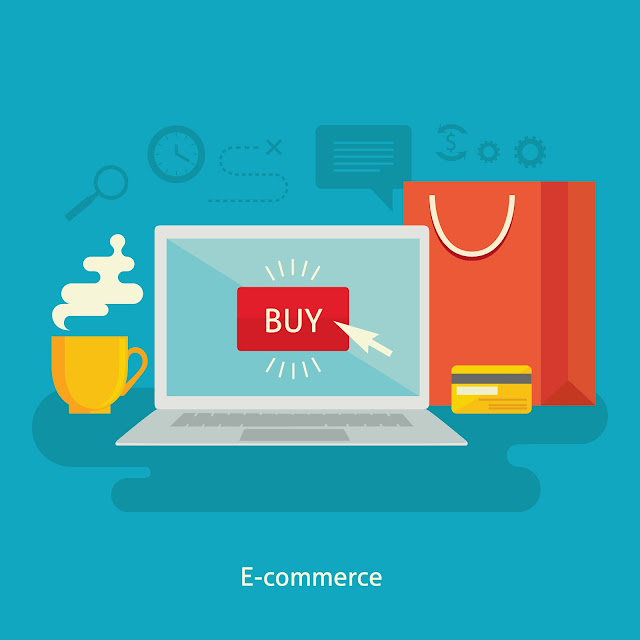 Magento store into a golden mine