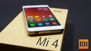 Daftar Android Smartphone 3GB Ram Satu Jutaan