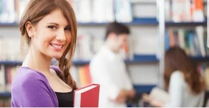 المعلم المتنقل للدراسة الذاتية للمفردات والصوتيات من المستوى الأول باللغه الالمانيه