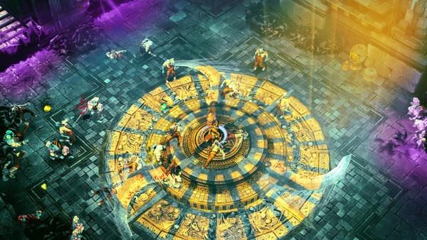 Sacred-3-pc-game-download-free-full-version