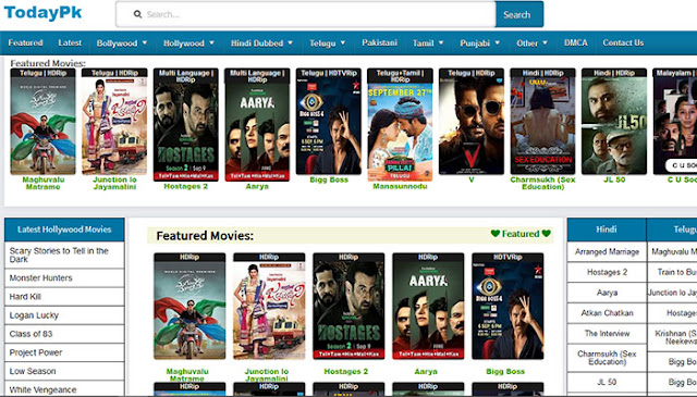 Todaypk: ILLEGAL HD Hollywood, Bollywood, Tamil movies, Telugu movies, Download TODAYPK | watch movies on Todaypk for free: eAskme