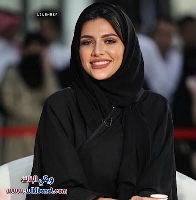 صور أجمل بنات فى السعودية 2018
