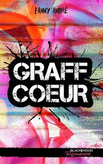 http://www.leslecturesdemylene.com/2016/01/graff-coeur-de-fanny-andre.html