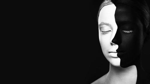 optical-illusion-full-face-or-dark-profile
