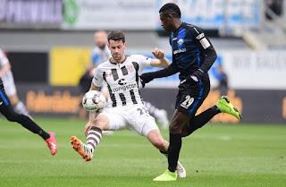 St Pauli vs Paderborn Preview and Prediction 2021